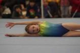 US Roncq Gym IMGP9940