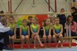 US Roncq Gym IMGP9961