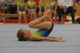 US Roncq Gym IMGP9964