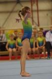 US Roncq Gym IMGP9967