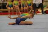 US Roncq Gym IMGP9968