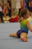 US Roncq Gym IMGP9974