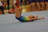 US Roncq Gym IMGP9975
