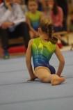 US Roncq Gym IMGP9985