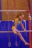 US Roncq Gym IMGP8324