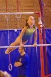 US Roncq Gym IMGP8352