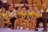 US Roncq Gym IMGP8389