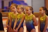 US Roncq Gym IMGP8409