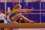 US Roncq Gym IMGP8427