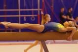 US Roncq Gym IMGP8433