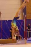 US Roncq Gym IMGP8437