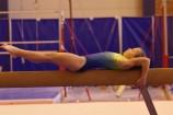 US Roncq Gym IMGP8493