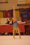 US Roncq Gym IMGP8567