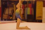 US Roncq Gym IMGP8581