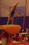 US Roncq Gym IMGP8653