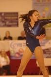 US Roncq Gym IMGP8977