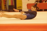 US Roncq Gym IMGP9033