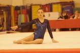 US Roncq Gym IMGP9035