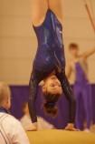 US Roncq Gym IMGP9070