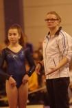 US Roncq Gym IMGP9085