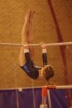 US Roncq Gym IMGP9104