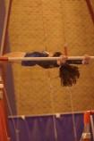 US Roncq Gym IMGP9108
