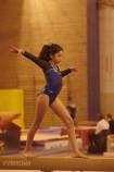 US Roncq Gym IMGP9118