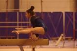 US Roncq Gym IMGP9143