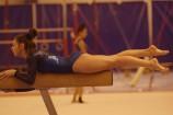 US Roncq Gym IMGP9144