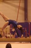 US Roncq Gym IMGP9145