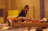 US Roncq Gym IMGP9160