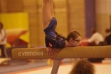 US Roncq Gym IMGP9161