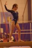 US Roncq Gym IMGP9163