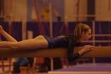 US Roncq Gym IMGP8754