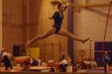 US Roncq Gym IMGP8764