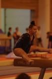 US Roncq Gym IMGP8768