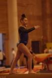 US Roncq Gym IMGP8769
