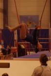 US Roncq Gym IMGP8776