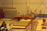 US Roncq Gym IMG_1383