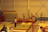 US Roncq Gym IMG_1386