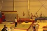 US Roncq Gym IMG_1387