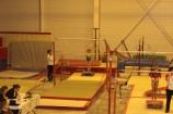 US Roncq Gym IMG_1390