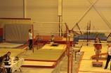 US Roncq Gym IMG_1391