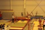 US Roncq Gym IMG_1392