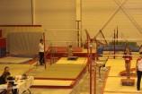 US Roncq Gym IMG_1393