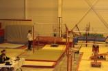 US Roncq Gym IMG_1396