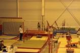 US Roncq Gym IMG_1398