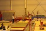US Roncq Gym IMG_1399