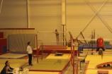 US Roncq Gym IMG_1401