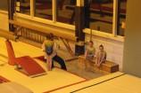 US Roncq Gym IMG_1406
